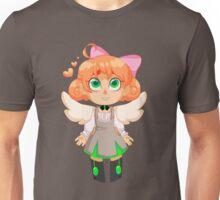 Penny Chibi Unisex T-Shirt