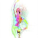 Dance #3 by Epicurian