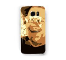 Dr. Steve Brule For Your Wine Samsung Galaxy Case/Skin