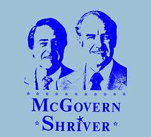 McGovern/Shriver Unisex T-Shirt
