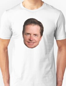 Michael J. Fox T-Shirt