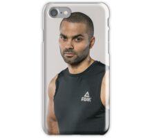Absolute iPhone Case/Skin