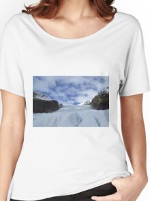 Long Way Up Women's Relaxed Fit T-Shirt