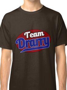 Team Drarry! Classic T-Shirt