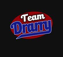Team Drarry! Unisex T-Shirt