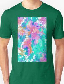 Summer Garden III Unisex T-Shirt