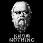 Know Nothing by makski