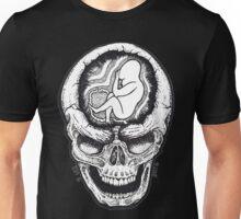 SKULL FETUS Unisex T-Shirt