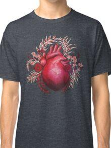 April's Broken Heart Classic T-Shirt