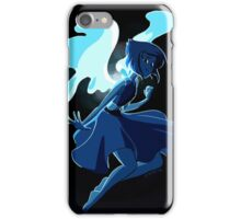 Lapis  iPhone Case/Skin
