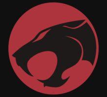 Thundercats by YellowLion
