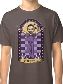 The Jesus Classic T-Shirt