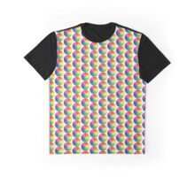 HUE Graphic T-Shirt