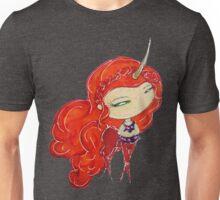 unicorn!lydia Unisex T-Shirt