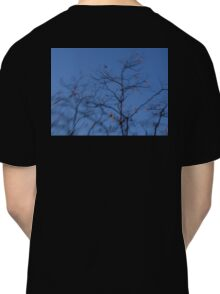 On tour with a lensbaby Classic T-Shirt