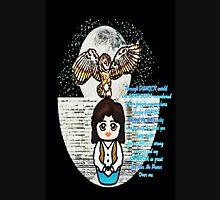 sarah and the labyrinth momiji Unisex T-Shirt