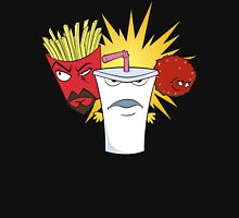 Aqua Teen Hunger Force Unisex T-Shirt