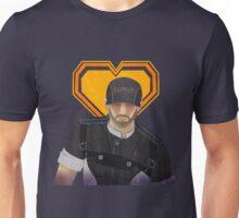N7 Keep - Joker Unisex T-Shirt