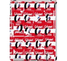 30 Calumet Labels iPad Case/Skin