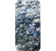 Mongolian Fluorite #1 iPhone Case/Skin