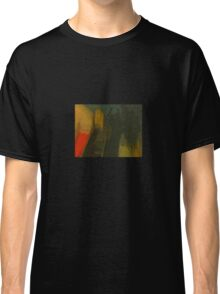 The Forest Scenery Classic T-Shirt