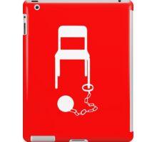 persona 5 iPad Case/Skin