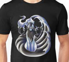 Ninelure Unisex T-Shirt