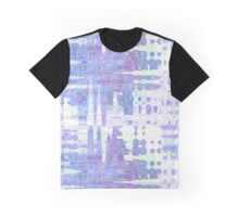 Cool Reflections Graphic T-Shirt