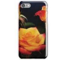For My Love iPhone Case/Skin