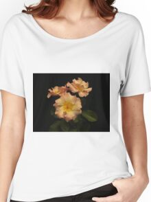 Beauty in Three Women's Relaxed Fit T-Shirt