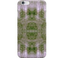 Decorative Pillow - This marriage iPhone Case/Skin