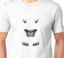 Styles Signature Tats Unisex T-Shirt