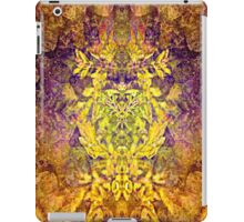 Reverie II iPad Case/Skin