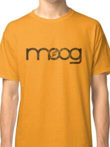 Moog (Vintage) Classic T-Shirt