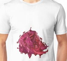 guts Unisex T-Shirt