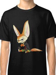Finnick Classic T-Shirt