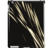 Flora - no.120 iPad Case/Skin