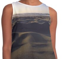 Into The Dream Contrast Tank