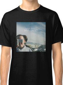 Modern Baseball - Holy Ghost Classic T-Shirt