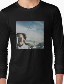 Modern Baseball - Holy Ghost Long Sleeve T-Shirt