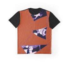 Kite Graphic T-Shirt