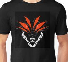 Canid Demon Unisex T-Shirt