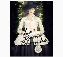 Outlander/La Dame Blanche  Unisex T-Shirt