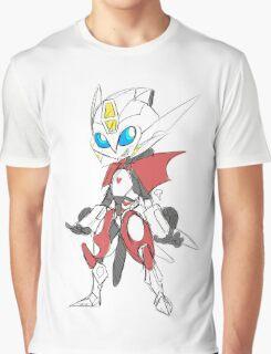Drift Graphic T-Shirt