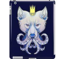 Wild Things iPad Case/Skin