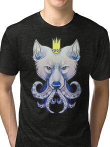 Wild Things Tri-blend T-Shirt