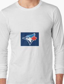 toront blue jays Long Sleeve T-Shirt