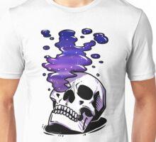 EYE SEE GALAXIES Unisex T-Shirt