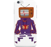 A Naive Offering iPhone Case/Skin