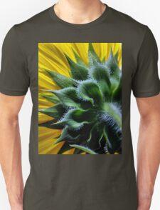 Details T-Shirt